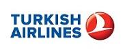 001_TurkishAirlines_180_76